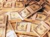 бумажные деньги фото