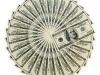 деньги рубли фото