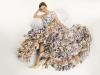 фото денег рубли