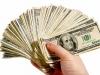 деньги мира фото