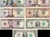 доллар фото