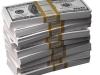 доллар сша фото