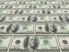 деньги фото доллары