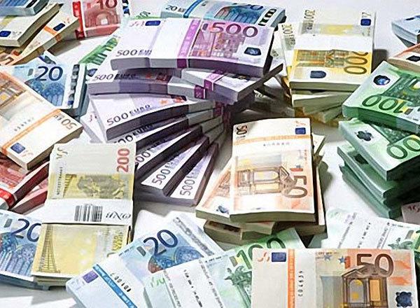 как заработать деньги в интернете в покер