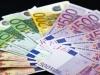 фото денег доллар евро
