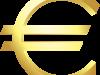 евро фото