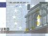 евро 3 фото