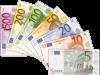 фото евро камаз