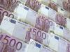 фото квартир евро