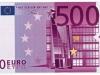 500 евро фото
