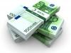 фото 50 евро