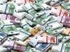 1000000 евро фото