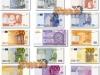 сто евро фото