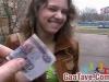 секс +за деньги порно фото