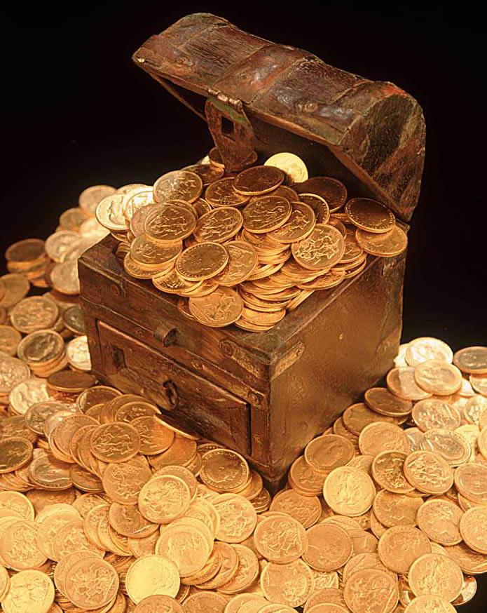 картинки секрет денег стиле оверсайз, будто