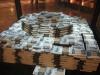 деньги фото на рабочий стол