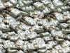 фото денег на рабочий стол