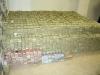 деньги много фото