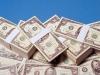 фото денег мира