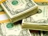 фото денег доллары