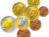 евро ремонт фото