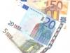 фото 2 евро