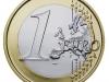 1 евро фото