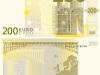 5 евро фото