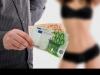 секс за деньги с девушкой